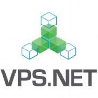 Professional VPS at VPS.net just only from $5/month