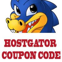 HostGator coupon codes December 2018 : Save up to 60% on new hosting plans