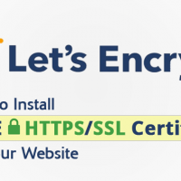 How to Install the SSL certificate for cPanel and WMH