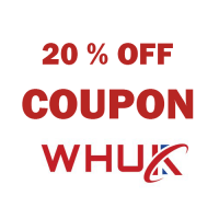 20% OFF Spring hosting coupon for all plans at WebHostingUk.com