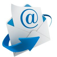 What you need to know about Email hosting