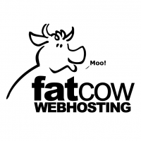 FatCow Hosting Reviews