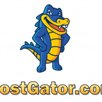 Hostgator FAQ