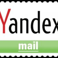 How to Create Free Email with Own Domain at Mail Yandex