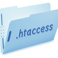 What you should know about .htaccess