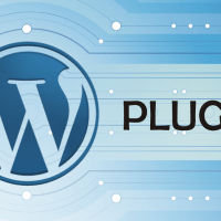 Ultimate list of 17 really useful WordPress plugins