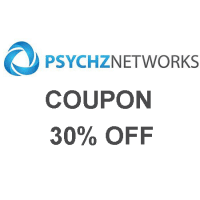 Psychz.net Coupon Codes August 2019 , Free first month and 10 Gbps port Colocation at Los Angles or Dallas datacenter