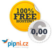 Free hosting for PHP & MySQL with 10GB Space , 1TB Bandwidth , Euro ( czech ) Datacenter and How to Register