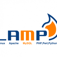 How to install LAMP on CentOS !