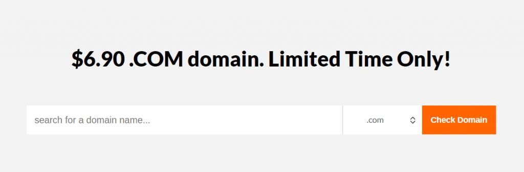 exabytes domain