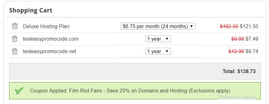 doster,mydomain,domain.com