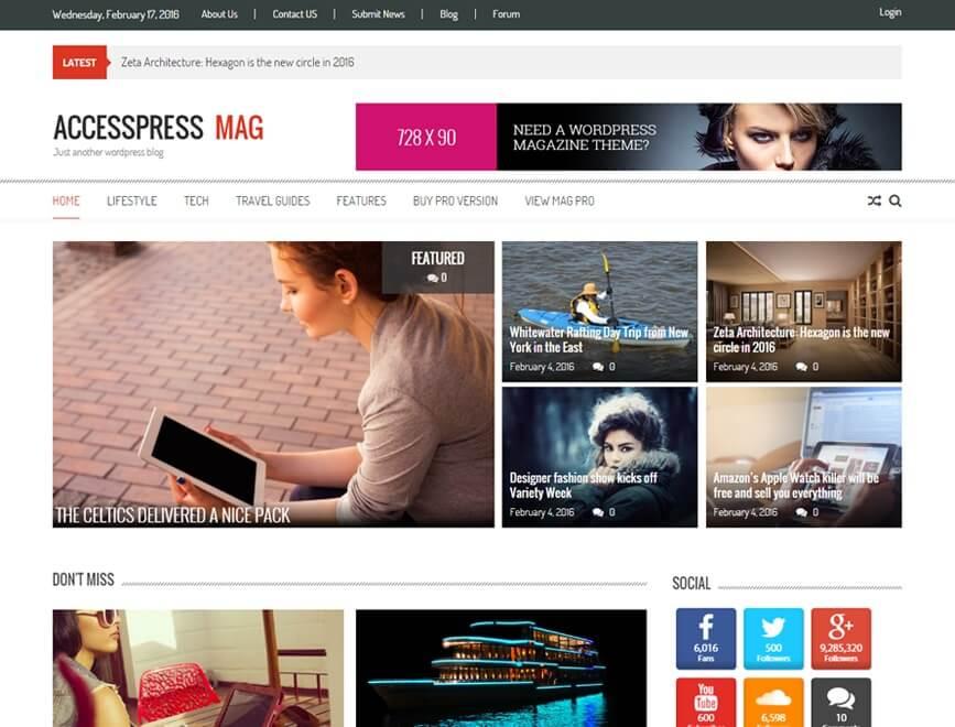 AccesspressMag.jpg