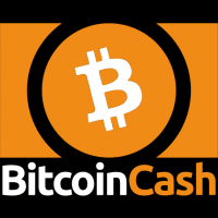 Hawk Host adds Bitcoin Cash to payment method