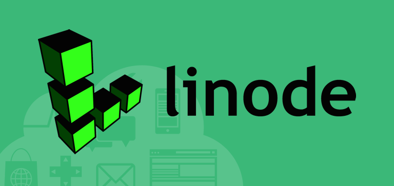 Linode Cloud VPS