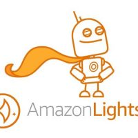 Amazon Lightsail discount 50% of the plan, plus 2 new packages