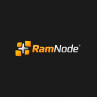 [Black Friday 2018] Get Free 10$ Credit at Ramnode