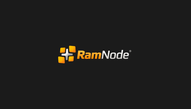 Ramnode coupon