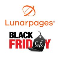 LunarPages BlackFriday Coupon 2018 : 20% Off All 12+ Month Hosting Plans