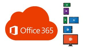 Office 365 Email Essentials GoDaddy Promo Code