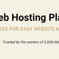 Siteground hosting discount: Up to 70% OFF for Fast and Secure Web Hosting