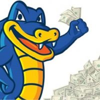 Hostgator Coupon Code For Domain Name – Pay Less To Get Interesting Domain Name