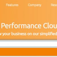 Ramnode promotional code: Enjoy High Performance Cloud VPS, Extra 25% Cloud Credit