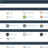 StableHost promo code: Web hosting solutions with 50% OFF