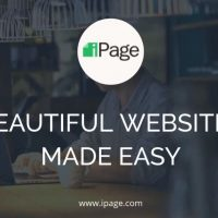 iPage coupon codes: 75% OFF Hosting and FREE Domain Registration