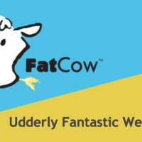 Fatcow hosting coupon: 20% OFF your first term on VPS and Dedicated Hosting