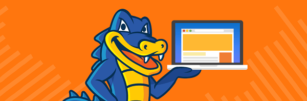 HostGator domain discount code