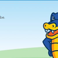 Hostgator renewal coupon code: Starting at $2.75 a month for web hosting plan