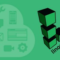 Linode Unbiased Reviews + Tips To Save With Linode Promo Code, Promotion Code