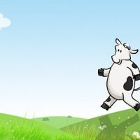 Fatcow coupon codes: free domain name registration