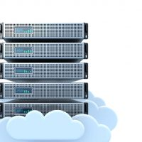 Turnkey Internet coupon codes: 75% off Cloud Servers