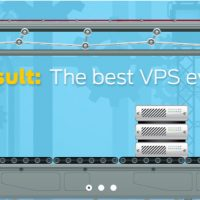 1 month VPS free all plans with Contabo VPS coupons