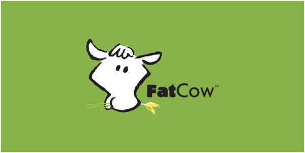FatCow coupon code