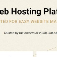 Cheap web hosting plans with SiteGround coupons