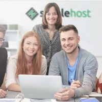 Stablehost promo code: 50% OFF Web Hosting Solutions