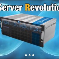 Contabo coupon: 1 month free on many dedicated servers and  Free domain for any webspace package
