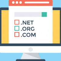 Best domain registrar in 2020 – check out now