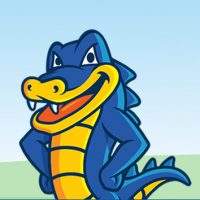 Hostgator renewal coupon: Great Hosting Service to kick off your business