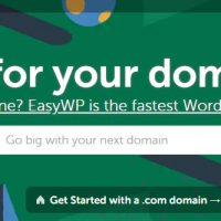 NameCheap domain renewal coupons: Get 65% off a .CO domain