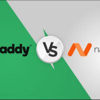 Namecheap domain renewal promo code: Namecheap vs Godaddy – Which is the best?