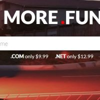 Domain.com coupon: Get 3 months FREE of the Website Builder e-commerce plan