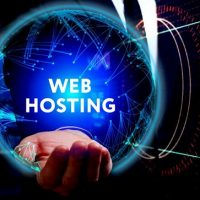 Hosting Promo Code: How To Get Best Hosting Service & Faqs