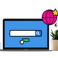 Namecheap Coupons Renewal: Top Domain Registrars and Why Namecheap?