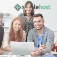 StableHost Reviews: StableHost Coupon Codes Up To 50% OFF | VALID