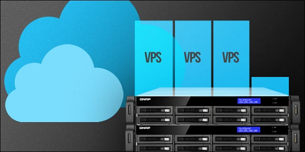 Top VPS hosting providers