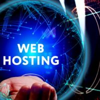Top 10 Web Hosting Providers: Save The Best With Web Hosting Promo Code
