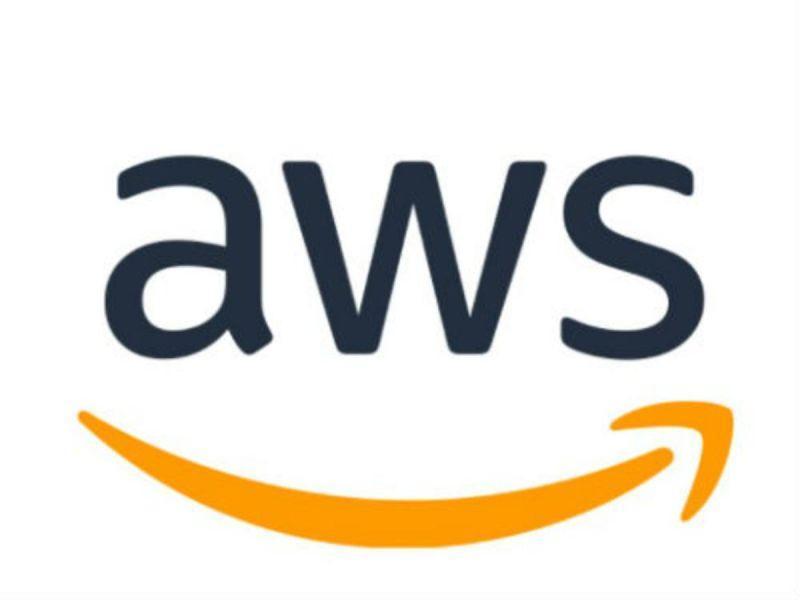 AWS reviews